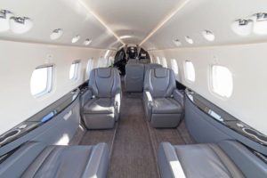 embraer legacy 600 291400 7b52eeb16cb6996ffe7f9f27316126ae 920X485 300x200 - Embraer Legacy 600