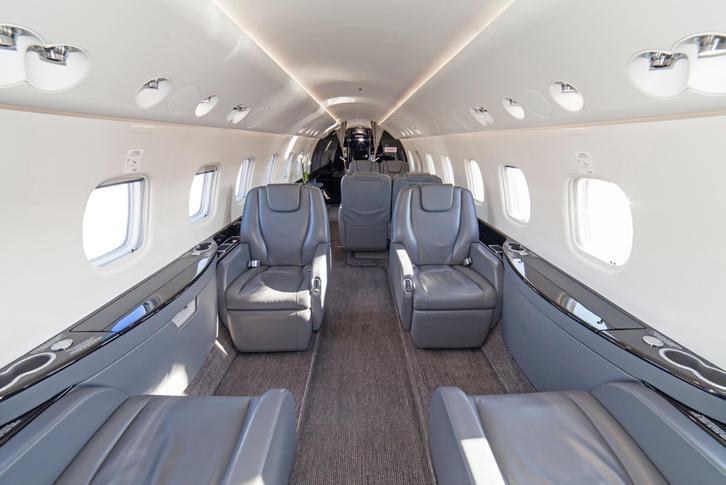 embraer legacy 600 291400 7b52eeb16cb6996ffe7f9f27316126ae 920X485 - Embraer Legacy 600