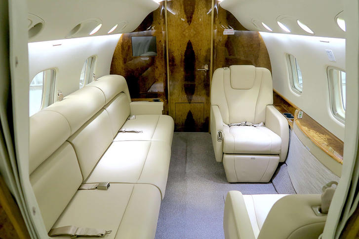 embraer legacy 600 292637 0832556400f0ee64b5b8af026a51e1a3 920X485 - Embraer Legacy 600