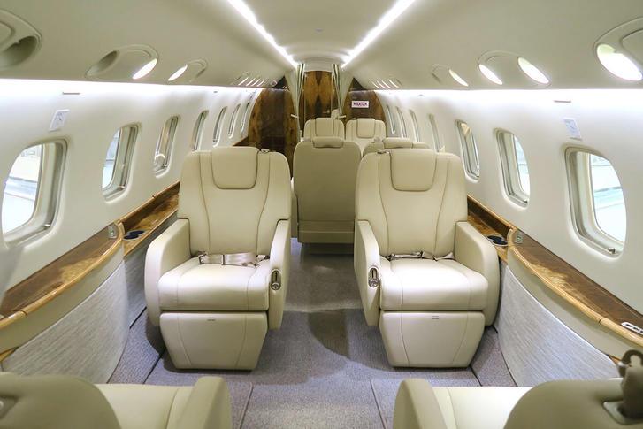 embraer legacy 600 292637 812170fce0dd483d1d597685384fe037 920X485 - Embraer Legacy 600