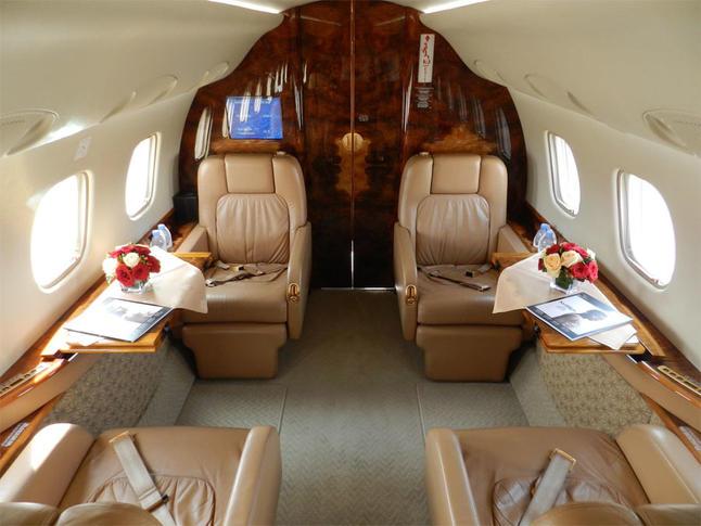 embraer legacy 600 292761 0c9c9c8338cea520b2a53d4c4c5342c8 920X485 - Embraer Legacy 600