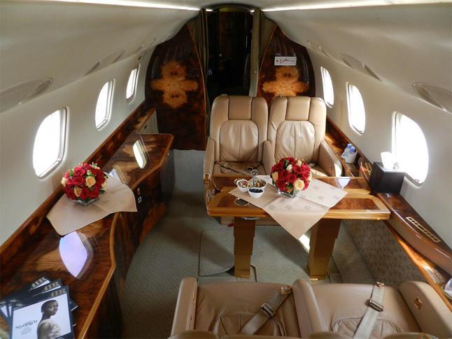 embraer legacy 600 292761 3af5ebae4fe53d817c5cc223cb78210f 920X485 - Embraer Legacy 600