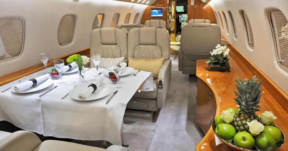 embraer legacy 600 293959 45d2024ab837c388 920X485 920x485 - Embraer Legacy 600