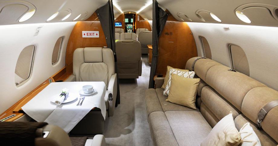 embraer legacy 600 293959 950e634589c68f61 920X485 920x485 - Embraer Legacy 600