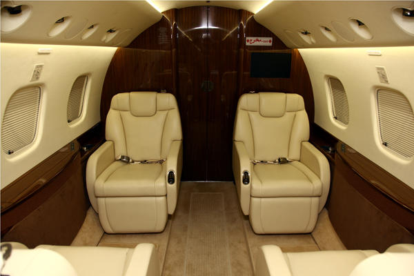 embraer legacy 650 17437 7f7bf499701139f904327565c7ae6f4a 920X485 - Embraer Legacy 650