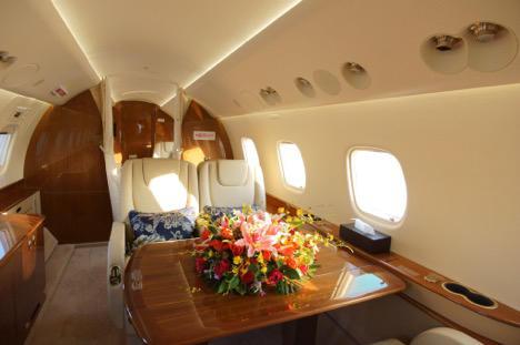 embraer legacy 650 291600 4e5849f8af75741f275765949141e890 920X485 - Embraer Legacy 650