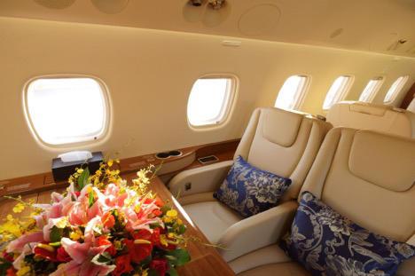 embraer legacy 650 291600 8c645200b1677d57aae143ff87d76777 920X485 - Embraer Legacy 650