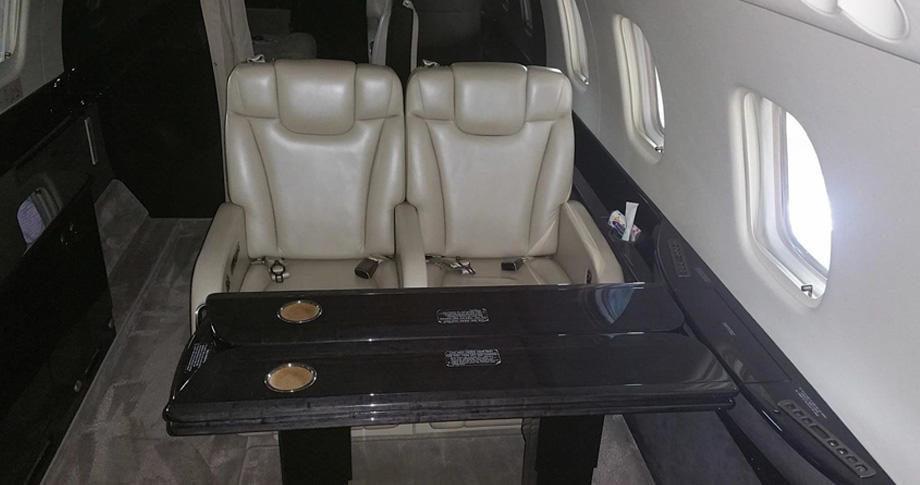embraer legacy 650 292225 1d34b6b70ff02c0f 920X485 920x485 - Embraer Legacy 650