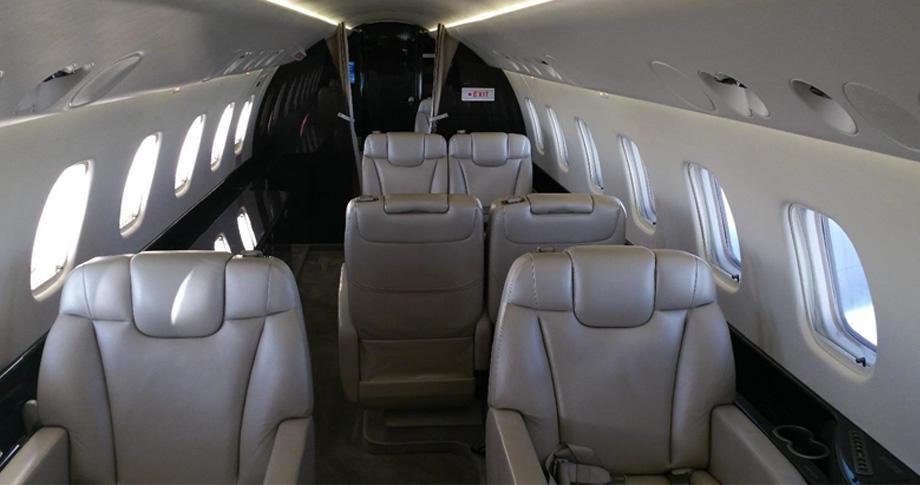 embraer legacy 650 292225 b42c2190e40dff2d 920X485 920x485 - Embraer Legacy 650