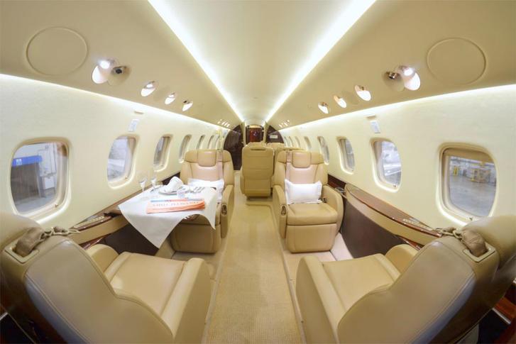 embraer legacy 650 294252 6b1392e0b0246cb10135e70e0972792c 920X485 - Embraer Legacy 650