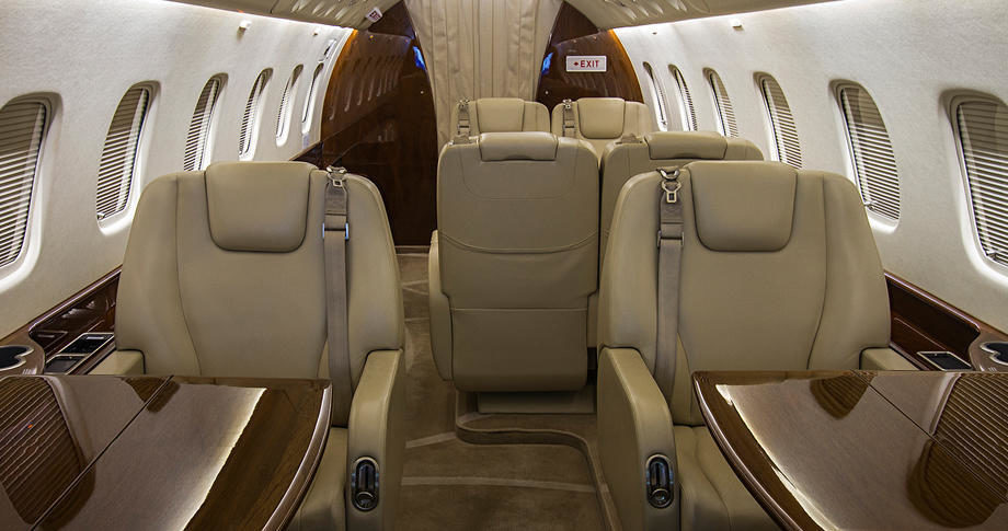 embraer legacy 650 350264 19b47f524146add7 920X485 920x485 - Embraer Legacy 650