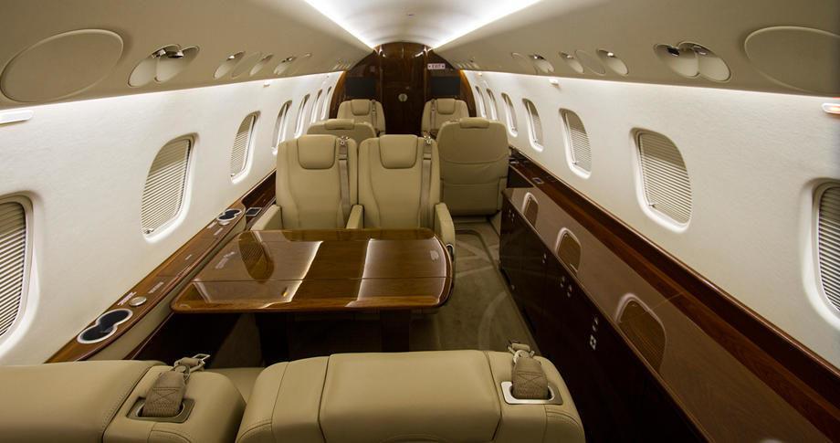 embraer legacy 650 350264 7c02748789cbe22c 920X485 920x485 - Embraer Legacy 650