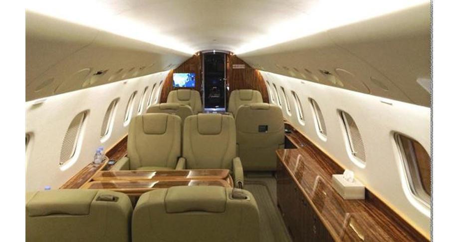 embraer legacy 650 350320 a47fa29d3d987149 920X485 920x485 - Embraer Legacy 650