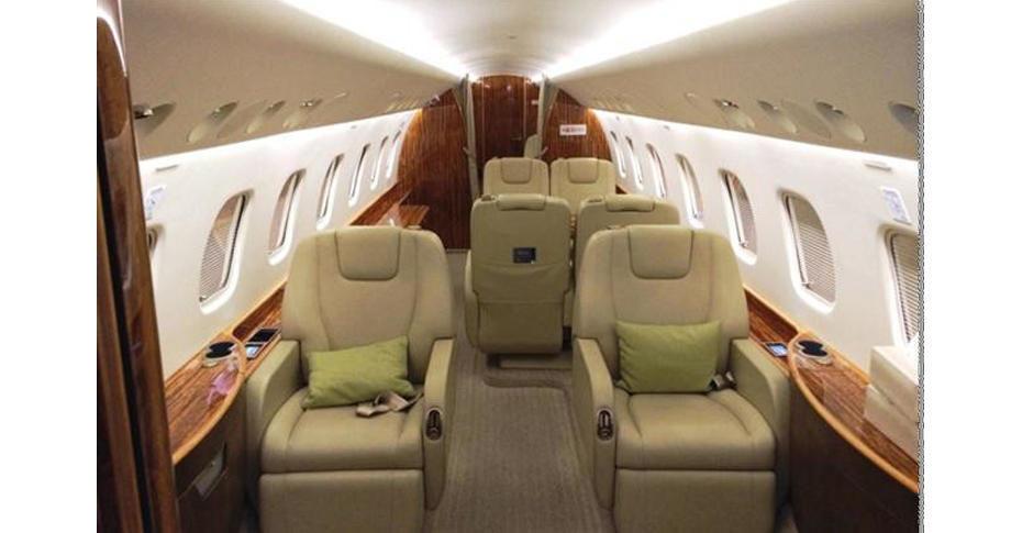 embraer legacy 650 350320 cf0d860110cb0e2f 920X485 920x485 - Embraer Legacy 650