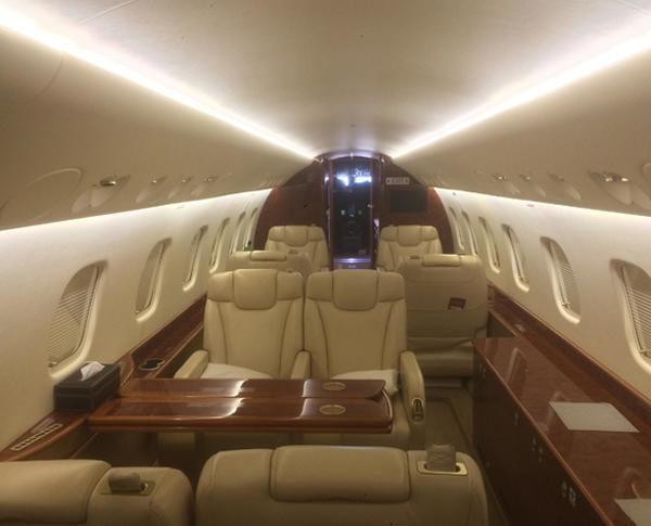embraer legacy 650 350444 9549876980c113c0 920X485 600x485 - Embraer Legacy 650