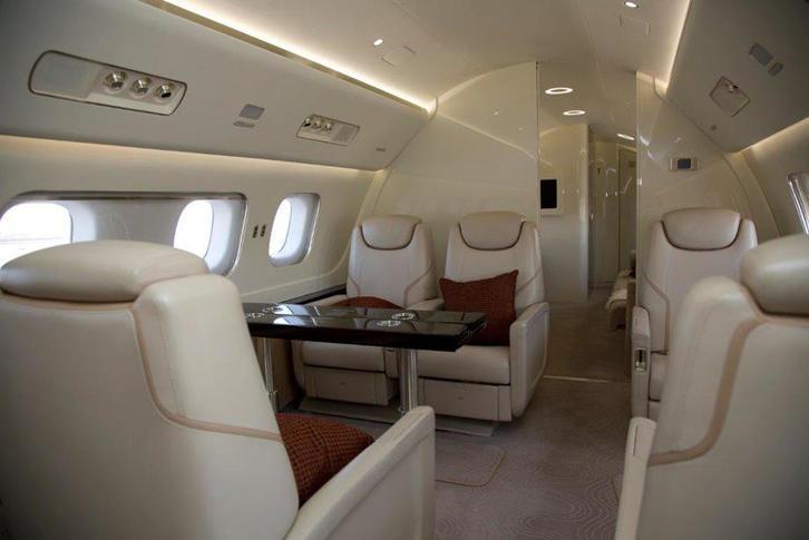 embraer lineage 1000 350317 d7808e7a1e86b39e 920X485 - Embraer Lineage 1000