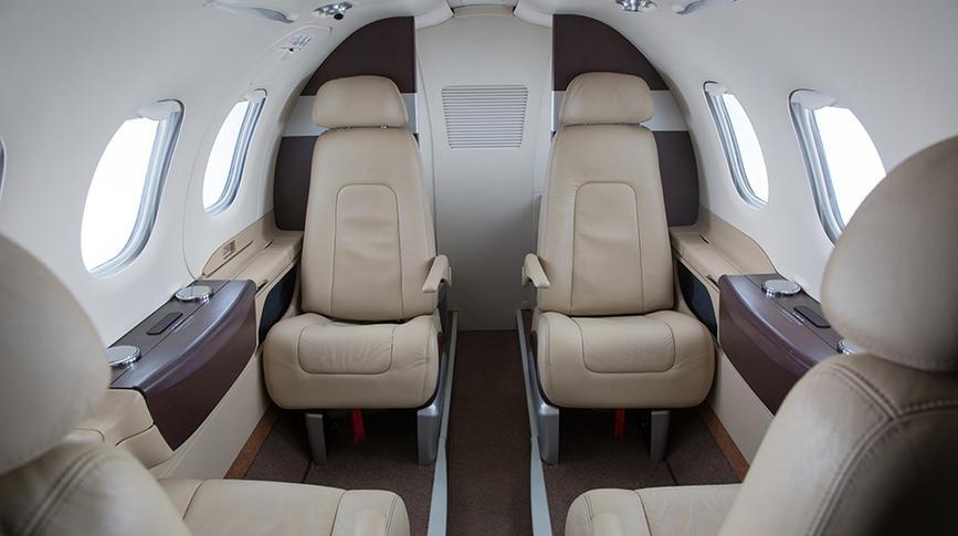 embraer phenom 100 292410 2c6117902b70d65bbb158f50e8b21e03 920X485 - Embraer Phenom 100