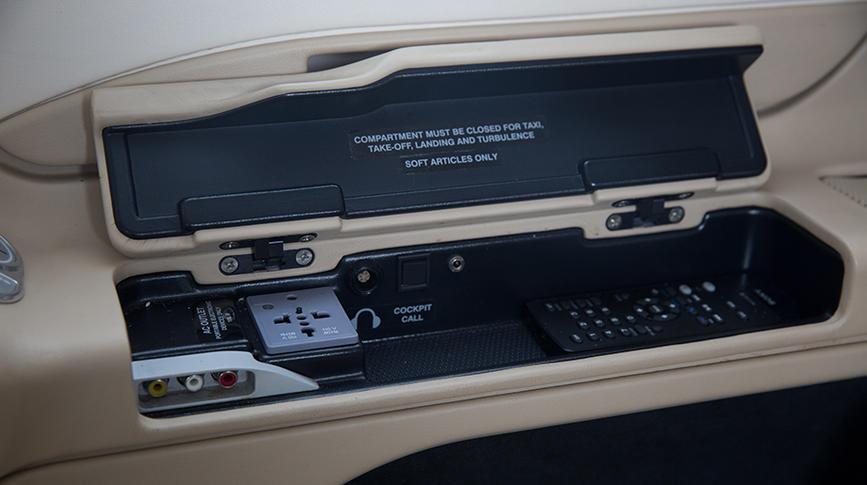 embraer phenom 100 292410 93216b819680c648b3b7594600f608cb 920X485 - Embraer Phenom 100