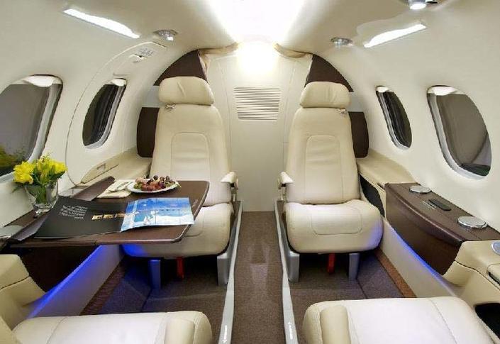 embraer phenom 100 293776 2a753b192cc53d85151cf18647cc65c9 920X485 - Embraer Phenom 100