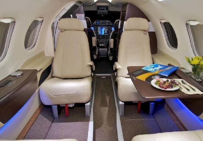 embraer phenom 100 293776 d7aaea4ebe806e7b0283dfbcd3679b66 920X485 - Embraer Phenom 100