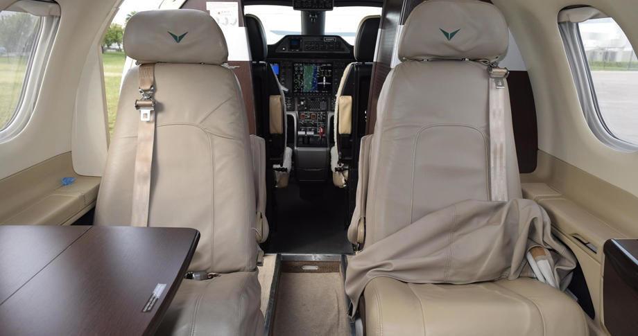 embraer phenom 100 294060 c17c4b6f7b22356d 920X485 920x485 - Embraer Phenom 100