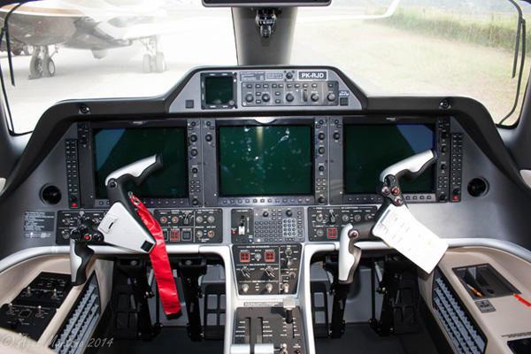 embraer phenom 300 290098 6b21c67e1d88034a64e310fea21cb2c4 920X485 600x400 - Embraer Phenom 300