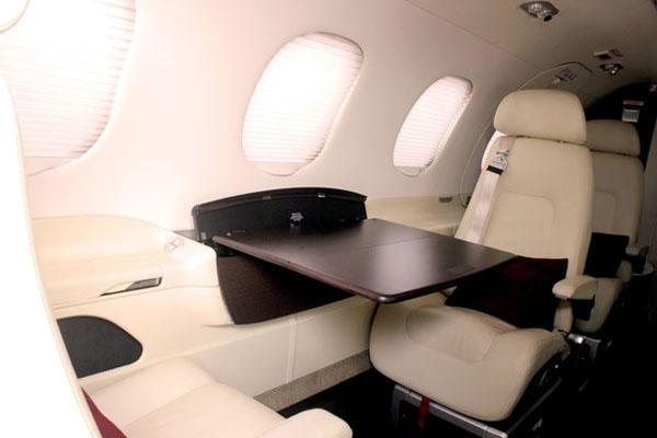embraer phenom 300 290098 af152cdb4622b99dd2e8e78740d9615c 920X485 600x400 - Embraer Phenom 300