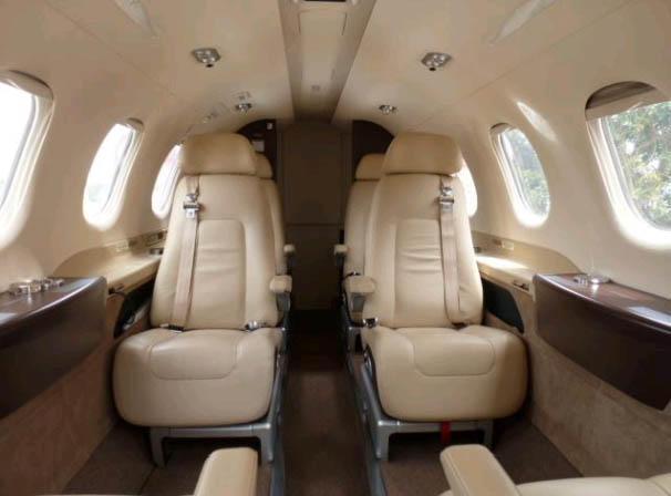 embraer phenom 300 291181 a532445438bdd11b0715e32dbed37923 920X485 - Embraer Phenom 300