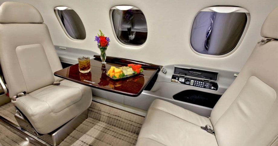 embraer phenom 300 293078 d6170a6e6e230411 920X485 920x485 - Embraer Phenom 300