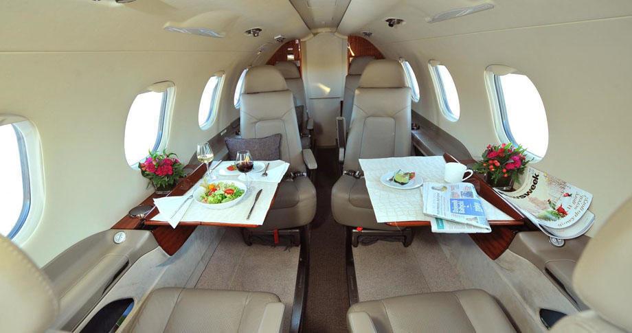 embraer phenom 300 293749 11b16d08b43987c7 920X485 920x485 - Embraer Phenom 300