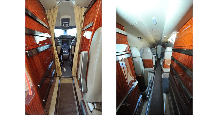 embraer phenom 300 293749 c924258c3545c8e6 920X485 920x485 - Embraer Phenom 300