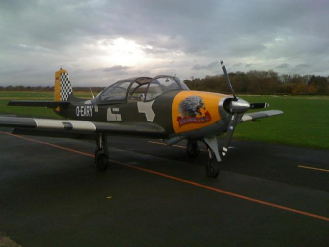 focke wulf p 149 350309 2f7fda82a0c2c929 920X485 - Focke Wulf P.149