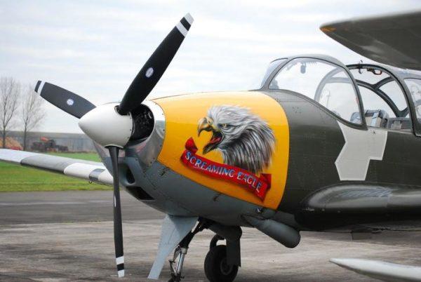 Focke Wulf P.149 купить бу