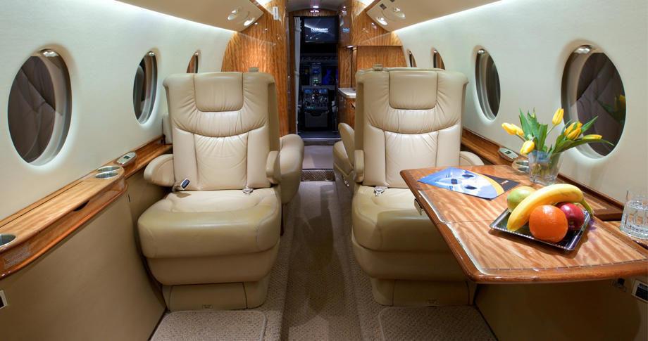 gulfstream g150 350347 8371d8890f44cfc7 920X485 920x485 - Gulfstream G150