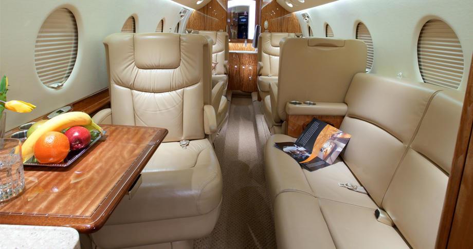 gulfstream g150 350347 8c3cc9bbdaf5d317 920X485 920x485 - Gulfstream G150