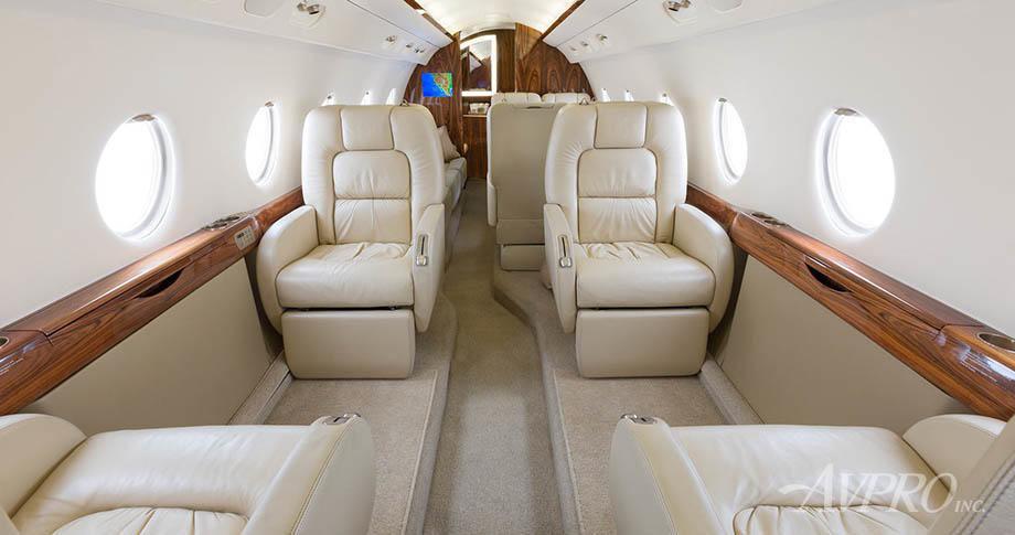 gulfstream g200 292722 1382066ea8f0b863 920X485 920x485 - Gulfstream G200