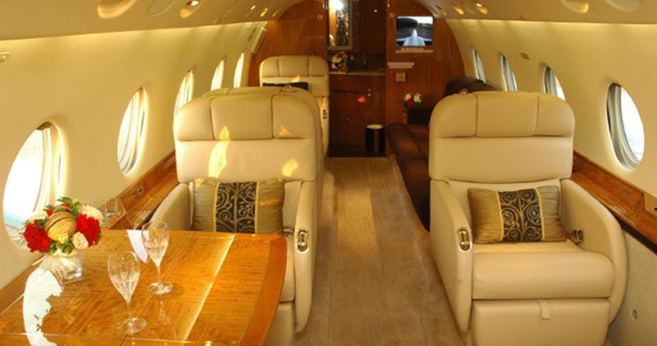 gulfstream g200 350194 6efca4fd74db0d28 920X485 920x485 - Gulfstream G200