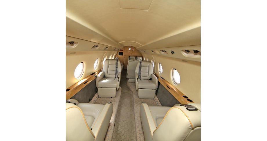 gulfstream g200 350415 163907e2fbde5628 920X485 920x485 - Gulfstream G200
