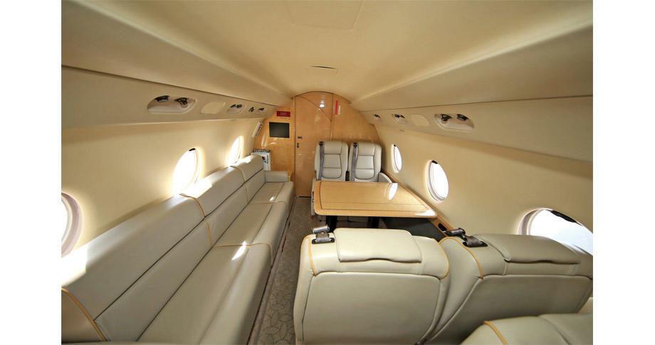 gulfstream g200 350415 e8a251eaa527a0cf 920X485 920x485 - Gulfstream G200