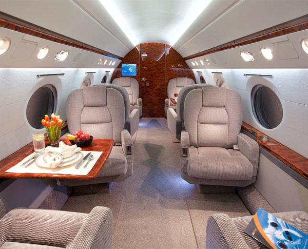 gulfstream g300 350406 33329bb49eb7c238 920X485 600x485 - Gulfstream G300