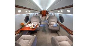 gulfstream g300 350406 e9483b96f3f2373f 920X485 300x158 - Gulfstream G300