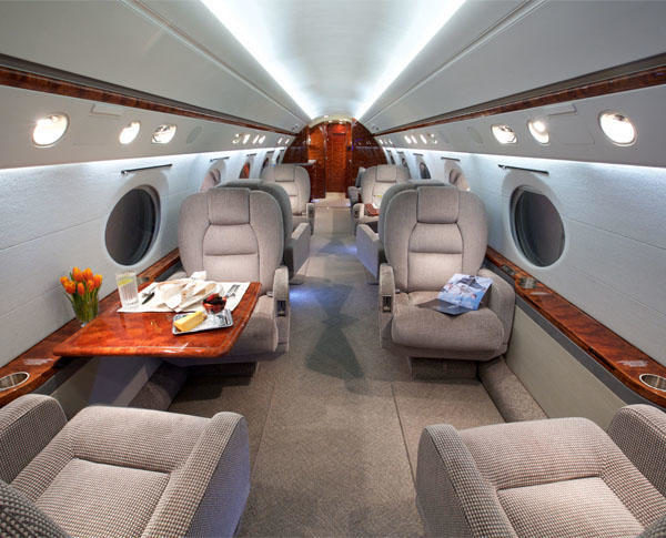 gulfstream g300 350406 e9483b96f3f2373f 920X485 600x485 - Gulfstream G300
