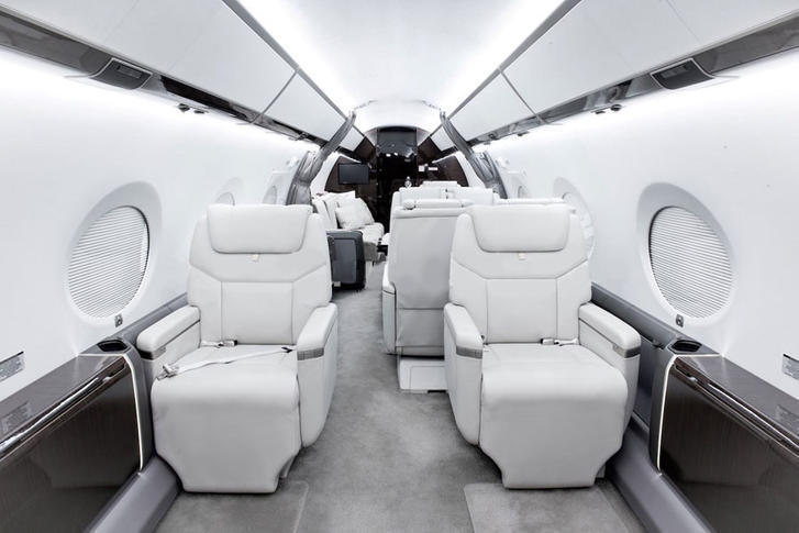 gulfstream g450 350139 8c554895ec00fc7f 920X485 - Gulfstream G450