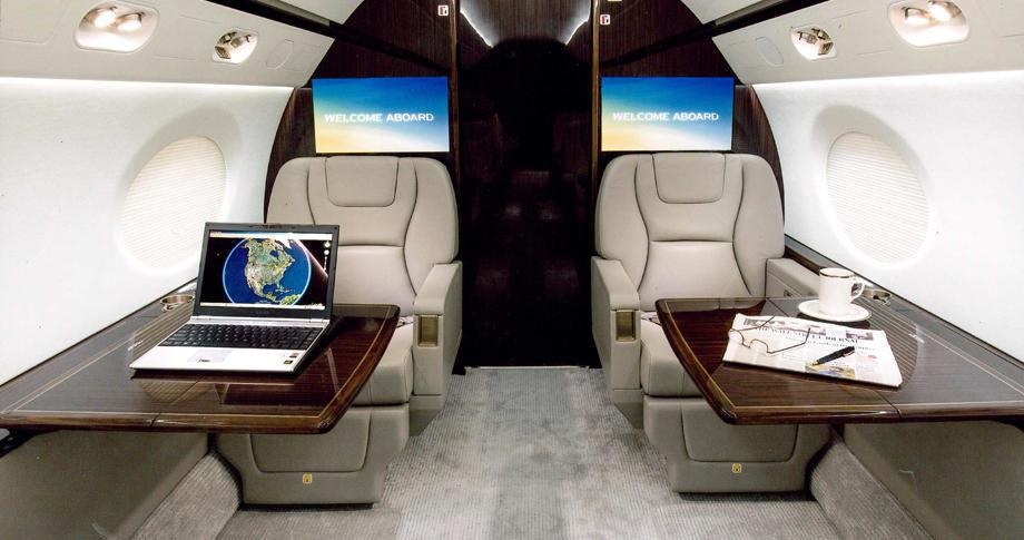 gulfstream g450 350140 c472cfd9406145e5 920X485 920x485 - Gulfstream G450