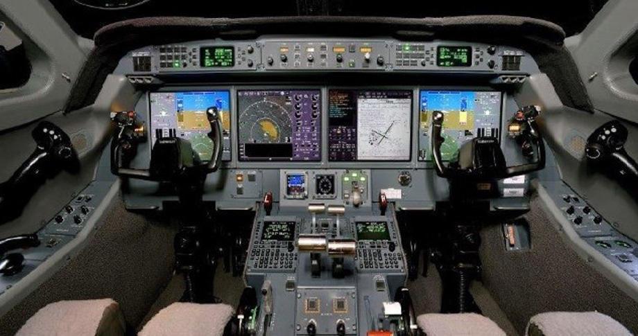 gulfstream g450 350193 5e493b87f614cdd1 920X485 920x485 - Gulfstream G450