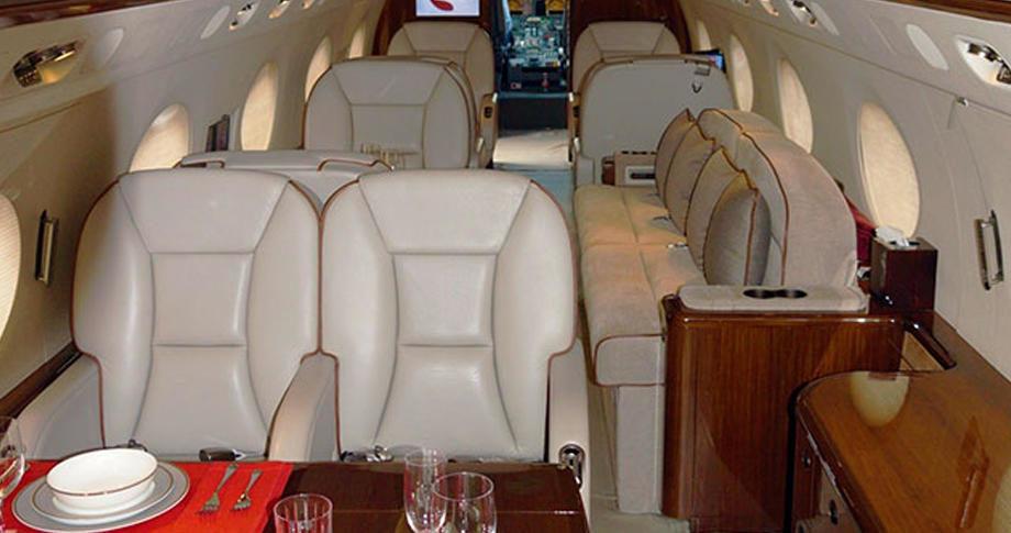 gulfstream g450 350213 dbe76198b3962a9b 920X485 920x485 - Gulfstream G450