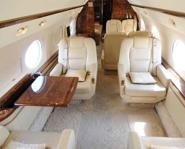 gulfstream g450 350286 2c402280ea2be0fe 920X485 600x485 - Gulfstream G450