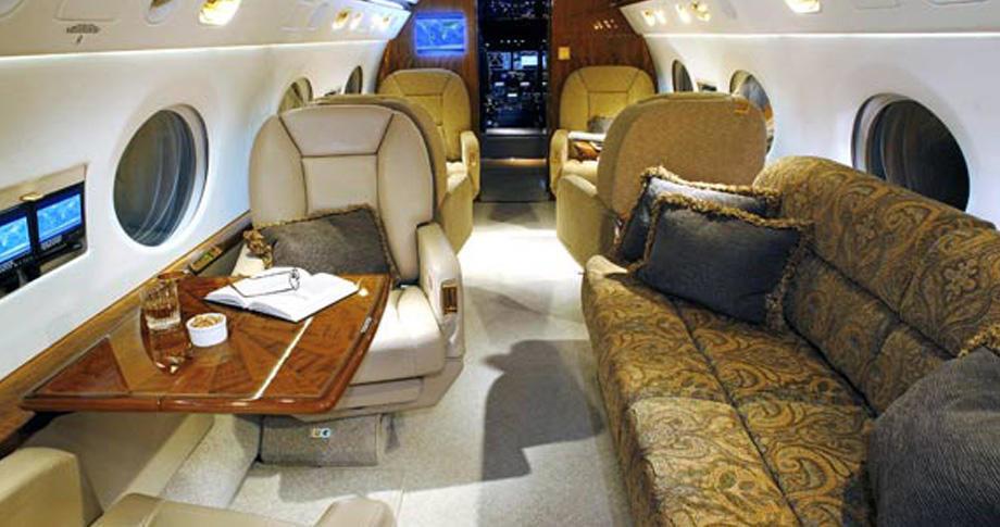 gulfstream g450 350337 ed90ba1ed8b25afd 920X485 920x485 - Gulfstream G450