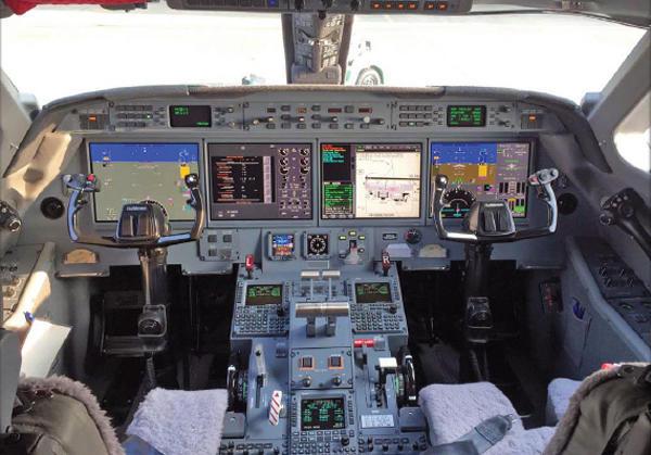 gulfstream g550 290309 32fcdf267bd1423a888e9b186000ef2a 920X485 - Gulfstream G550
