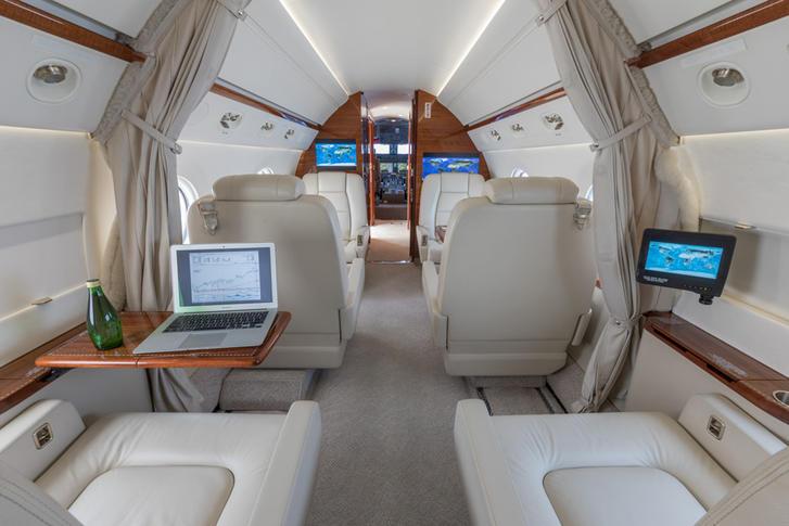 gulfstream g550 294090 dc39a806b3dbb5b855d75082c7667059 920X485 - Gulfstream G550